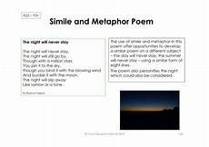 Page 126 Microsoft Powerpoint Teaching Poetry In The