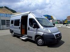 wohnmobil fiat ducato bug out vehicle cer vehicles
