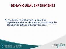 behavioural experiments worksheets 12670 imart ws3 cbt