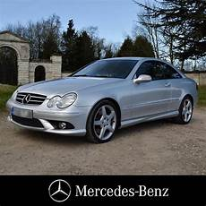 mercedes clk 200 kompressor mercedes clk 200 kompressor amg sport in doncaster