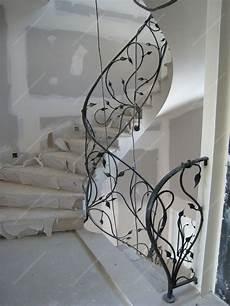 Ides De Re Escalier Exterieur Pas Cher Galerie Dimages