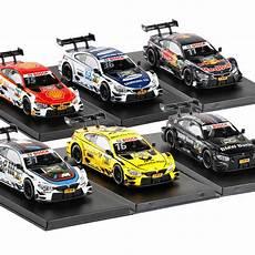 bmw m4 dtm 2017 1 43 racing car model diecast gift