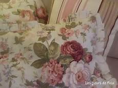 fiori per tende les fleurs de micol righe e fiori