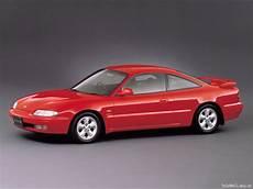 how cars run 1992 mazda mx 6 regenerative braking 1992 mazda mx 6 carsaddiction com