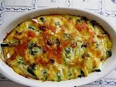 Kartoffel Zucchinigratin Mit Ziegenk 228 Se Hani Chefkoch