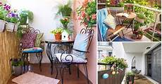 Home Decor Ideas Balcony by 9 Genius Balcony Decorating Ideas For Indian Homes Homebliss