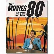 Die Besten Filme Der 80er Special Edition Books