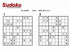 sudoku ausdrucken pdf vorlage chip