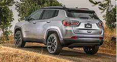 jeep compass 2017 prix preview 2017 jeep compass consumer reports