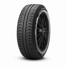 cinturato all season plus pneumatico auto pirelli
