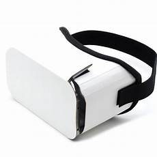 Cardboard Experience Glasses Reality Headset by Universal Cardboard Reality Vr Experience Headset