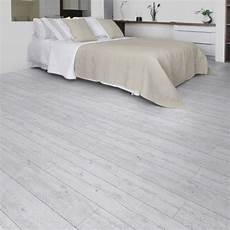 pavimenti pvc opinioni lame gerflor pvc vinilici pavimenti senso rustic quot 0394
