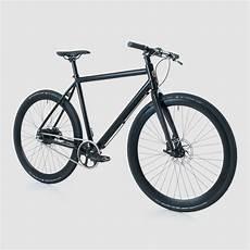 fahrradspiegel e bike pedelec ler smarte e bikes mit unsichtbarem akku unhyped