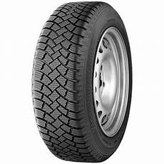 pneu continental vancontact winter 215 60 r17 104 102 h