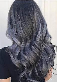 2018 great hair colors hair salon prospect heights