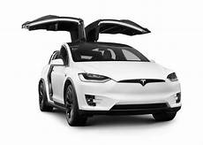 tesla model y doors white 2018 tesla model x luxury suv electric car with open
