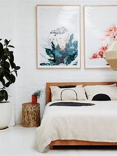 Bedroom Artwork Ideas by The Vallentine Project House Things Bedroom Artwork