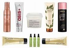 produits cheveux boucl 233 s les meilleurs soins pour