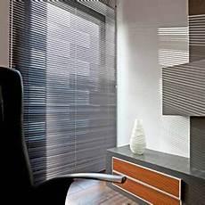 Jalousien Aussen Alu - moderne alu jalousien in vielen designs
