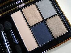 Eyeshadow Estee Lauder estee lauder color envy scultping eye shadow 5 color