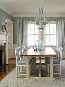 23 blue dining room designs ideas for lovely home interior god