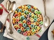 the 28 worst breakfast cereals ranked