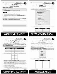 motion geometry worksheets 807 motion bonus worksheets grades 5 to 8 ebook bonus worksheets ccp interactive