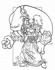 wow coloring pages at getcolorings free printable