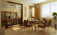 cool dining room design for stylish inspiring dining room interior design ideas you must try