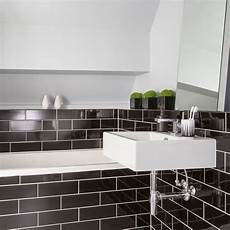 Bathroom Ideas Hotel Style by Hotel Style Bathroom Ideas Luxury And Boutique Bathroom