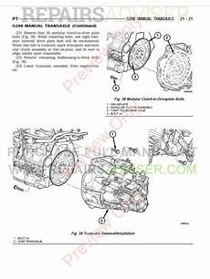chilton car manuals free download 2005 chrysler pt cruiser navigation system chrysler pt cruiser service manual 2001 2005 pdf download