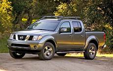 how make cars 2008 nissan frontier security system used 2005 nissan frontier crew cab pricing for sale edmunds