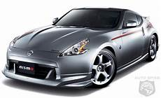 nissan 370z pack nismo s tune pack for the nissan 370z official