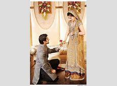 Shaadi Organization Pakistan   Desi bride, Pakistani