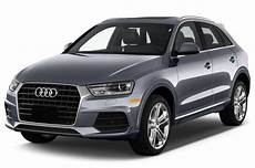 2016 audi q3 reviews and rating motor trend canada