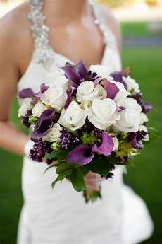 25 stunning wedding bouquets best of 2012 the