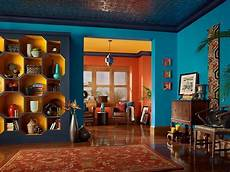 artisan voyage paint colors for living room living room colors living room paint
