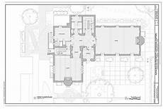fraternity house plans first floor plan alpha rho chi fraternity house 1108
