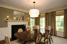 dining room ceiling lights home inspiration ideas contemporary country small lighting light