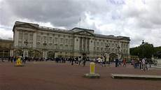 Q0dsd buckingham palace and memorial