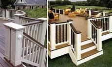 inspiring paint a deck 7 deck paint color ideas