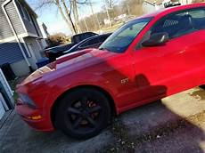 accident recorder 2006 ford mustang user handbook 2006 ford mustang gt v8 manual transmission for sale in indianapolis in offerup