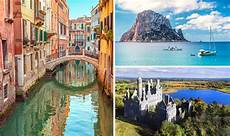 cheap flights this summer 6 holiday destinations you can