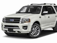 Ford Expedition King Ranch For Sale 2017 ford expedition king ranch 4dr 4x4 for sale autoblog