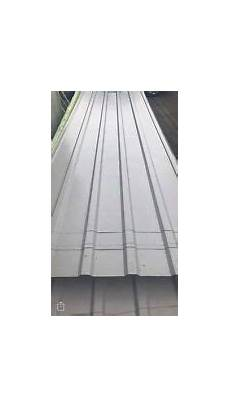 metal roofing sheets ebay