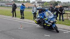 Stage Moto Gendarmerie 13 Mai 2017 Edsr 41