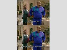 fresh prince of bel air episodes
