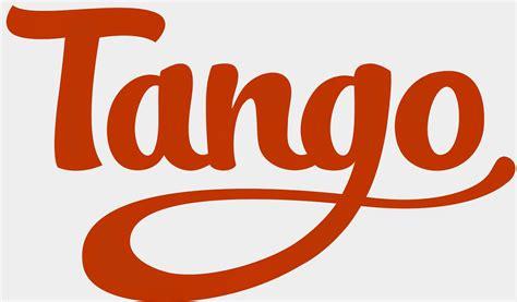 Tango Ne