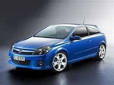 651 cars opel astra opc wallpaper wallpapers