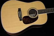 martin d 16rgt martin d 16rgt gino guitars